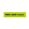 Print and Shop - Duna Plaza
