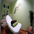 Holistic Pont Természetgyógyászat: Kozmetika és masszázs szoba