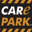 Care Park Weiner Parkolóház