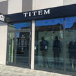 Titem Men's Collection