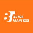 Bútor-Trans Költöztetés-Bútorszállítás