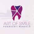 Art of Smile Fogászati Rendelő