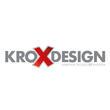 KroxDesign Stúdió és Nyomda