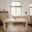 Tömörfa bútorok és padlók