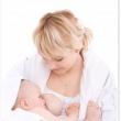 Anyatejgyűjtő Állomás