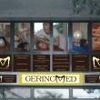 GerincMed