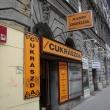 Hamdi Cukrászda - Jókai utca