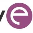 TevE-fit szalon logo Budapest 13. kerület