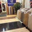 S-M Parketta: laminált padló stúdió