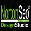 Nortonseo keresőoptimalizálás, weboldalkészítés