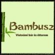 Bambusz Vietnami Étterem és Bár