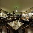 Firkász Kávéház Étterem