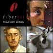 Faberart Művészeti Műhely