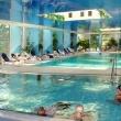 Termál- és úszómedencék