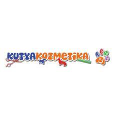 2PETS_kutyakozmetika_logo.jpg