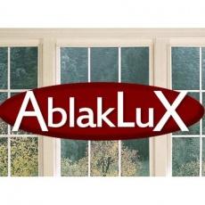 Ablak Lux Kft.