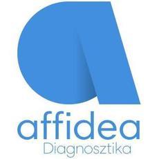 Affidea Diagnosztika