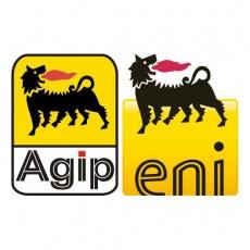 Agip (Eni) - Váci út