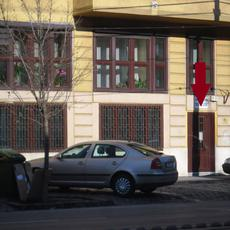 Angyalföldi Lakásszerviz Kft.