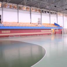 AAngyalföldi Sportközpont