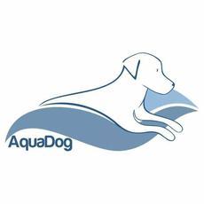 AquaDog Kisállat-fizioterápia