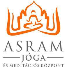 Asram Jóga és Meditációs Központ - Pest