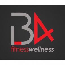 B4 FitnessWellness