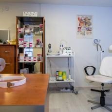 Belvárosi Egészségcentrum