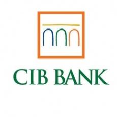 CIB ATM - Váci út 36-38.