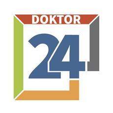 Doktor24 Egészségközpont - Váci út