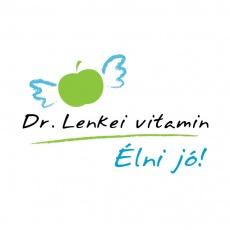 Dr. Lenkei Vitamin Szaküzlet - Duna Plaza