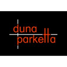 Duna Parketta - Reno Udvar