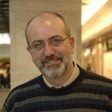 Fábián Tamás pszichológus, coach, mediátor