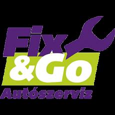 Fix&Go Autószerviz