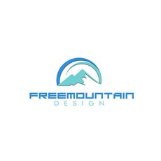 FreeMountain Design