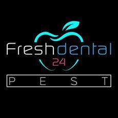 Fresh24 Dental - Pest
