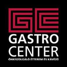 Gastro Center Önkiszolgáló Étterem és Kávézó