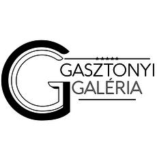 Gasztonyi Galéria