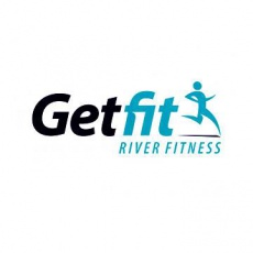 Get Fit River Fitness