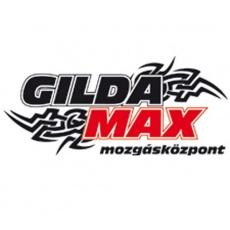 Gilda Max Fitness - River Estates