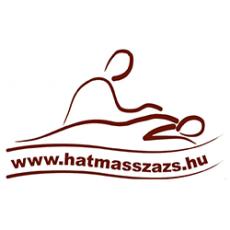 Hátmasszázs.hu - Kresz Géza utca
