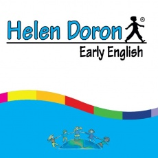 Helen Doron English Nyelviskola - Nyugati tér