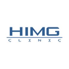 HIMG Hajbeültetési Klinika - Budapest