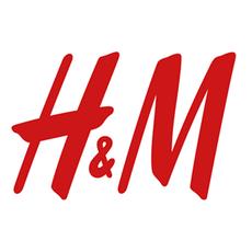 H&M - Duna Plaza