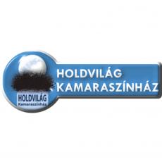 Holdvilág Kamaraszínház - 1131 Budapest, József Attila tér 4.