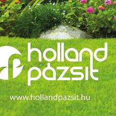 Holland Pázsit Kft.