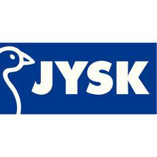 Jysk Lakberendezés - Vízafogó