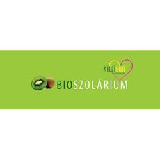 KiwiSun Bioszolárium - Duna Plaza
