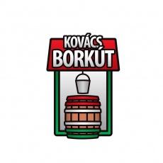 Kovács Borkút - Lehel Csarnok