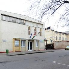 Központi Okmányiroda - Visegrádi utca (Forrás: appeninnholding.com)